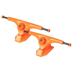 Century Reverse Pivot 179 mm orange