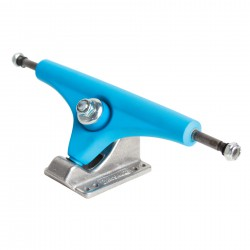 Gullwing Charger II 180 mm, 50° blue