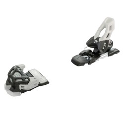 Tyrolia Attack 11 Brake 90 solid black/white
