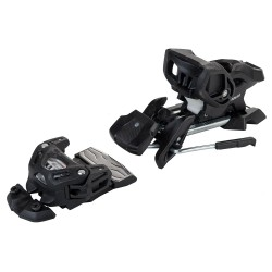 Tyrolia Attack 13 Brake 85 solid black