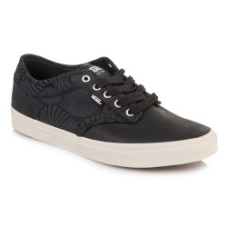 Vans Atwood Dx c&l palms black