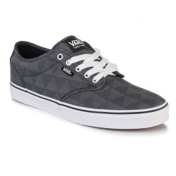 Vans Atwood Dx keleidoscope black