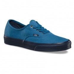 Vans Authentic c&d blue ashes/parisian
