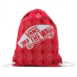Vans Benched Novelty bandana chili pepper