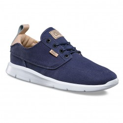 Vans Brigata Lite c&l crown blue