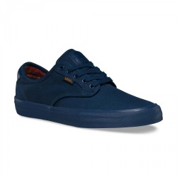 Vans Chima Ferguson Pro native dress blues/mono