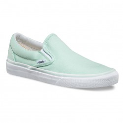 Vans Classic Slip-On bay/true white