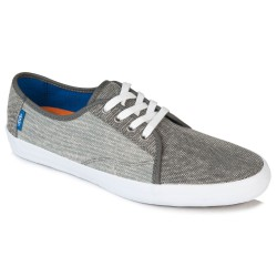 Vans Costa Mesa charcoal/neutral grey