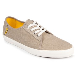 Vans Costa Mesa washed khaki/marshmallow