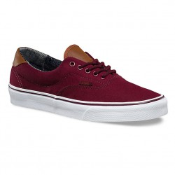Vans Era 59 c&l port royale/material mix