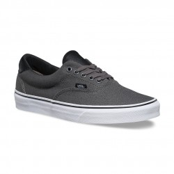 Vans Era 59 c&p pewter/black