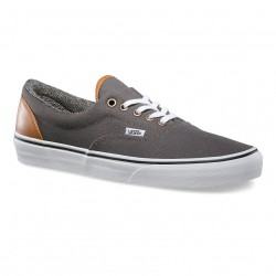 Vans Era c&l pewter/tweed