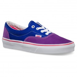 Vans Era pansy/surf the web