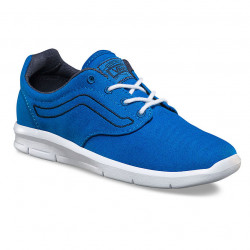 Vans Iso 1.5 Kids canvas imperial blue/parisian ni