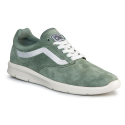 Vans Iso 1.5 retro sport sea spray/mrshmllw