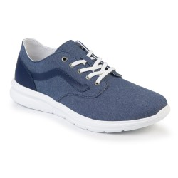 Vans Iso 2 c&l chambray/blue