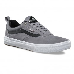 Vans Kyle Walker Pro medium grey
