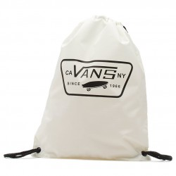 Vans League Bench marshmallow