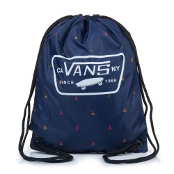 Vans League Bench true native ditsy