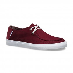 Vans Rata Vulc Sf port royale