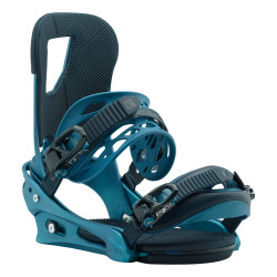 Burton Cartel blue boy