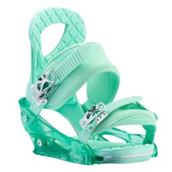 Burton Stiletto spearmint