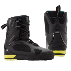 Hyperlite Murray black/volt
