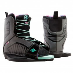 Hyperlite Remix Jr black/multi