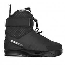 Liquid Force 4D Trek black