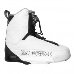 Liquid Force Tao white/black
