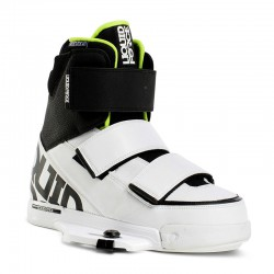 Liquid Force Vantage Ct white/black/green