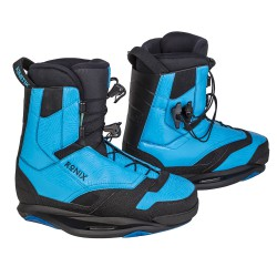 Ronix Kinetik Project night owl blue