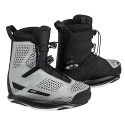 Ronix One flash/midnight