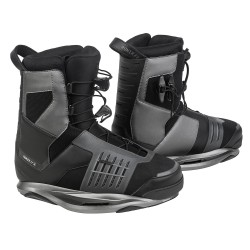 Ronix Preston gunmetal/space black