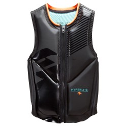 Hyperlite Arsenal Comp Vest black