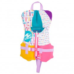 Hyperlite Girlz Toddler Indy pink/aqua