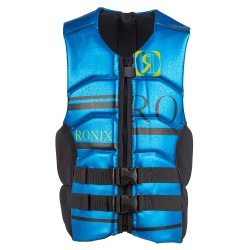 Ronix One