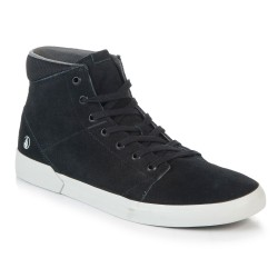Volcom Buzzard Shoe black