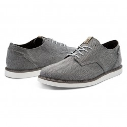 Volcom Dapps cool grey
