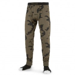 Volcom First Layer Bottom olive