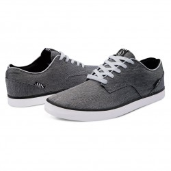Volcom Govna cool grey