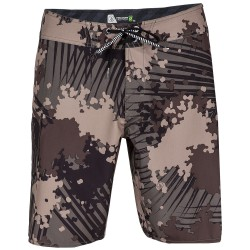 Volcom Lido Solid camouflage
