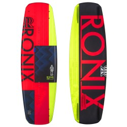 "Ronix Quarter Til Midnight Atr ""sf"""