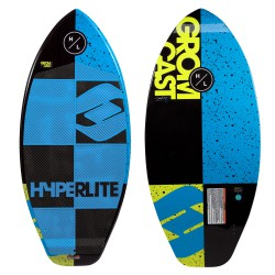 Hyperlite Gromcast