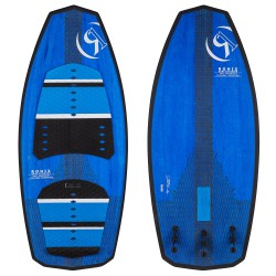 Ronix Koal Powertail Plus