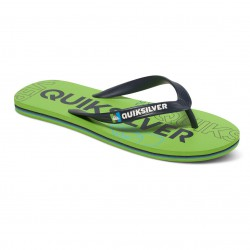 Quiksilver Molokai Nitro Youth green/green/black