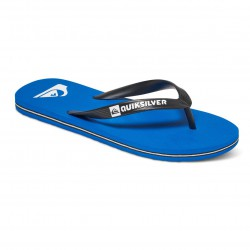 Quiksilver Molokai Youth black/blue/black