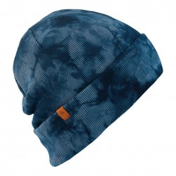 Burton Tie Dye eclipse/washed blue