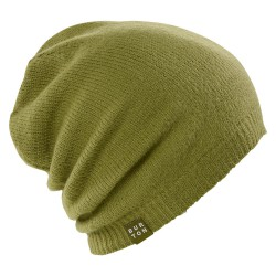 Burton Trevor algae heather