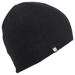 Burton Wool Liner true black